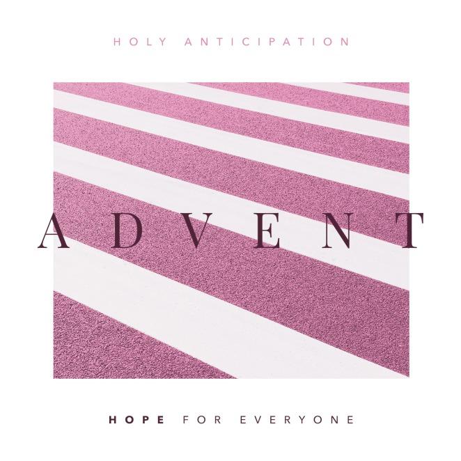 advent2016-socialwk1